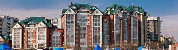 жилой комплекс ул байкальская 18 отзывы, пообщайтесь компанией